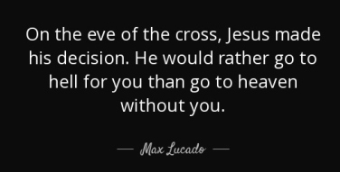 Max Lucado Quote (2).jpg